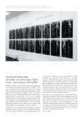 """""""Der Geschmack von Wolken""""/PDF - Sibylla Weisweiler - Seite 7"""