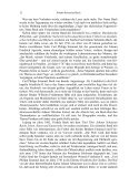 """Leseprobe zum Titel: """"Jede Note an dich gerichtet - Die Onleihe - Seite 4"""
