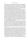 """Leseprobe zum Titel: """"Jede Note an dich gerichtet - Die Onleihe - Seite 6"""