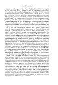 """Leseprobe zum Titel: """"Jede Note an dich gerichtet - Die Onleihe - Seite 7"""