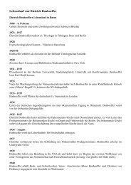 Lebenslauf von Dietrich Bonhoeffer.pdf