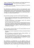 Kunsttherapie in der Onkologie: Ergebnisse einer Literaturstudie - Page 2