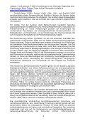 Kunsttherapie in der Onkologie: Ergebnisse einer Literaturstudie - Page 6