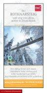 1. Deutscher Winterwandertag 2014 - Seite 2
