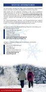 1. Deutscher Winterwandertag 2014 - Seite 4
