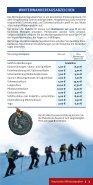 1. Deutscher Winterwandertag 2014 - Seite 5