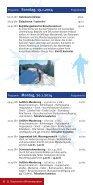 1. Deutscher Winterwandertag 2014 - Seite 6