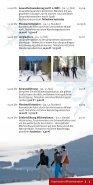 1. Deutscher Winterwandertag 2014 - Seite 7