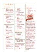 Woche 16 - Marktgemeinde Rankweil - Seite 2