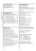 Woche 16 - Marktgemeinde Rankweil - Seite 4