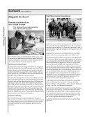 Woche 16 - Marktgemeinde Rankweil - Seite 6