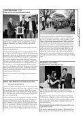 Woche 16 - Marktgemeinde Rankweil - Seite 7