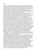 AKTU_files/Voss_2013 Kopie 2.pdf - Page 2