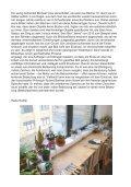 AKTU_files/Voss_2013 Kopie 2.pdf - Page 3