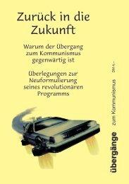 Download - proletarische Plattform