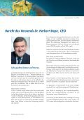 RAIFFEISEN INTERNATIONAL - Investor Relations - Seite 2
