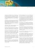 RAIFFEISEN INTERNATIONAL - Investor Relations - Seite 4