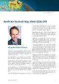 RAIFFEISEN INTERNATIONAL - Investor Relations - Seite 6