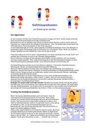 als PDF - zum Peggy und Hans Projekt