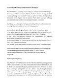 Standardangebot - ORS - Seite 3
