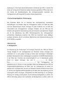 Standardangebot - ORS - Seite 4