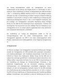 Standardangebot - ORS - Seite 5