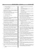 Interpellation - Scharfenberg, Maria - Seite 2