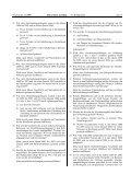 Interpellation - Scharfenberg, Maria - Seite 3