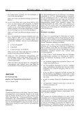 Interpellation - Scharfenberg, Maria - Seite 4