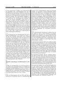 Interpellation - Scharfenberg, Maria - Seite 5