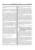 Interpellation - Scharfenberg, Maria - Seite 6