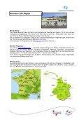 "Thème n° 1 : Manifestation ""Vignes, vins et randos"" im Loiretal - Page 4"