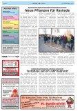 rasteder rundschau, Sonder-Ausgabe Weihnachten 2011 - Seite 2