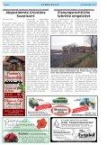rasteder rundschau, Sonder-Ausgabe Weihnachten 2011 - Seite 4