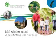 Download - Naturpark Hohe Mark