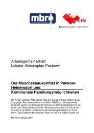 Download der PDF-Datei - Mbr
