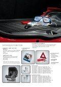 Zubehörprogramm - Mitsubishi i-Miev - Page 7