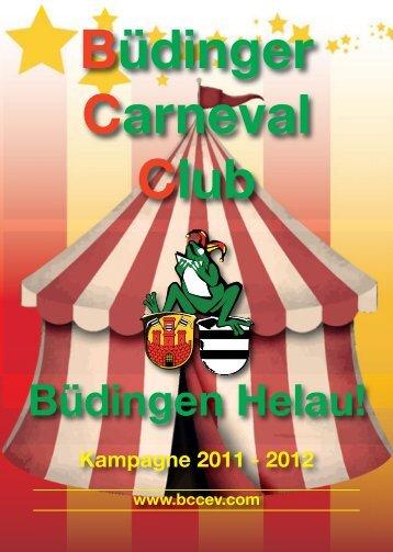 BCC Heft 2012