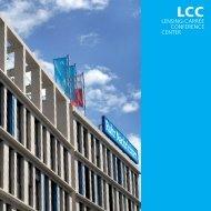 Download - HCC-Dortmund