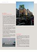 INDIEN - Seite 7