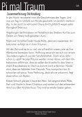 Daniel Kretschmer, Simeon Wetzel, Daniel Schulz - Life-Capture - Seite 5