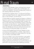 Daniel Kretschmer, Simeon Wetzel, Daniel Schulz - Life-Capture - Seite 7