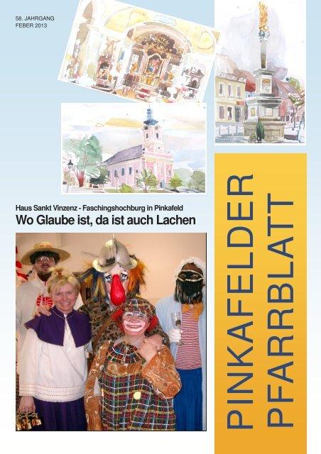 Christliche partnersuche in pinkafeld. Sex sucht in Obernkirchen