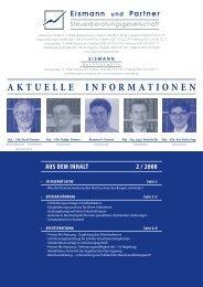 2-2008 PDF