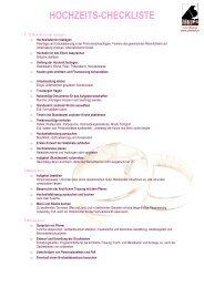 Download Hochzeits-Checkliste.pdf
