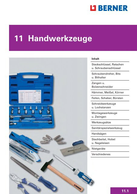 "Ribe Steckschlüssel Nuss Set 22 tlg Satz M4-M18 S2 Stahl1//2/"" 3//8/"" 30 /& 75mm Bits"
