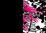 Katalog Scherenschnitte III.pdf - Kathrin Wolf