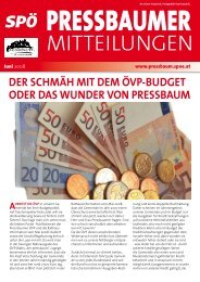 Zeitung-06-2008