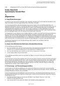 Gesetz über die Rechtsstellung der Soldaten ... - Sardog - Seite 5