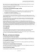 Gesetz über die Rechtsstellung der Soldaten ... - Sardog - Seite 6